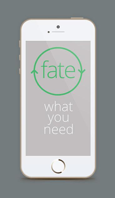 Fate-Pic-09