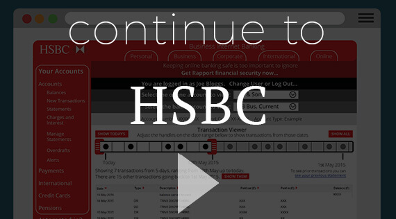 HSBC-continue