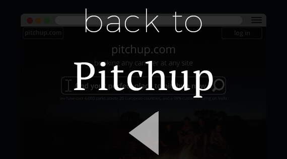 PU-back