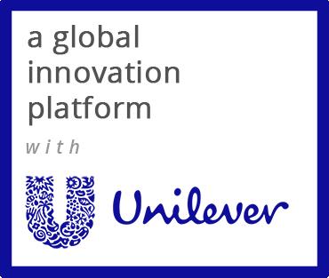 2b-Unilever-small