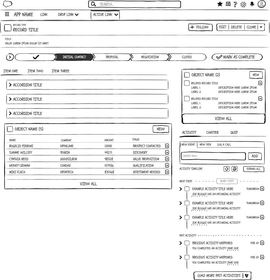 sketchforce